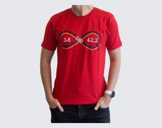 Shirt Men 3.8 – 180 – 42.2