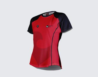 Shirt Women Taymory