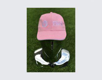 Caps Casual