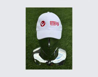 Caps OTSO