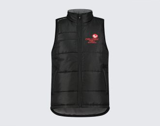 Bodywarmer Men | Women